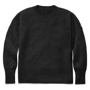 Women's Aleza Sweater