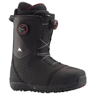 Men's Ion Boa® Snowboard Boot