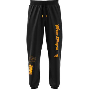 Men's The Lucky Cat Graphic Sweatpant
