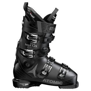 Women's Hawx Ultra 115 S W Ski Boot [2020]