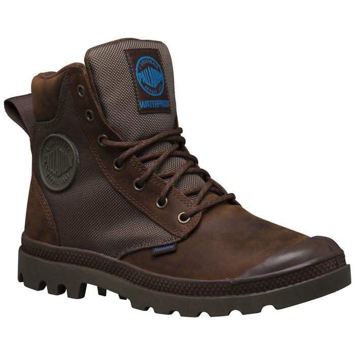 513179a418c8 Men s Pampa Sport Cuff WPN Boot