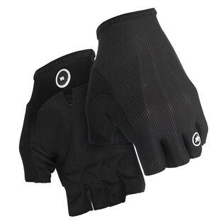 Unisex RS Aero SF Glove