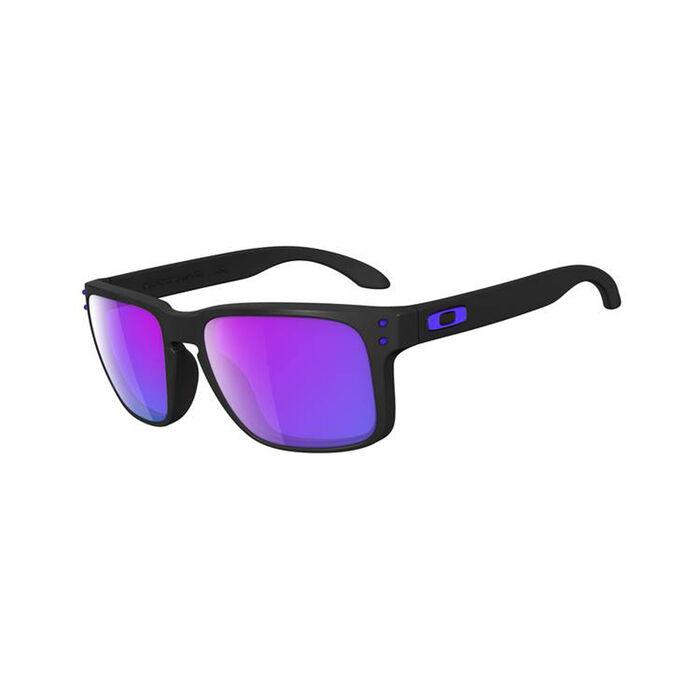 Holbrook™ Sunglasses ('Julian Wilson' Signature Series)