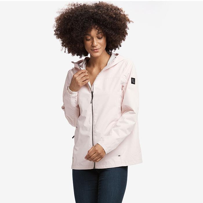 Women's Lainey Jacket