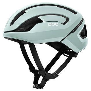 Omne Air SPIN Helmet
