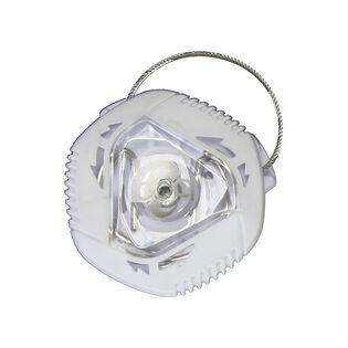 IP1-Snap Boa® Cartridge Dial
