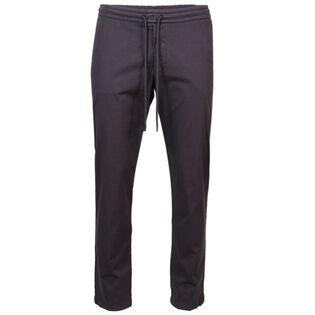 Pantalon Banks pour hommes
