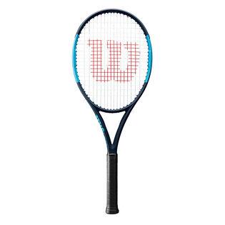 Ultra 100UL Tennis Racquet Frame
