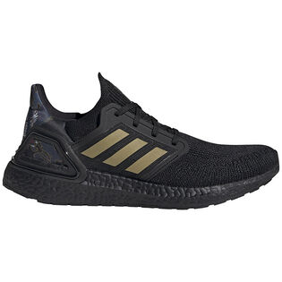Unisex Ultraboost 20 Running Shoe