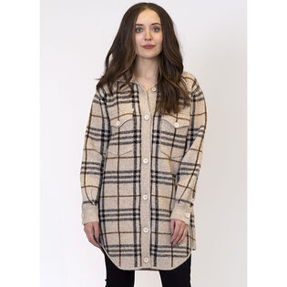 Women's Narcissus Jacket