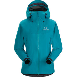 Women's Beta SL Hybrid Jacket