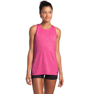Women's HyperLayer FD Tank Top