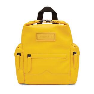 Original Mini Top Clip Backpack