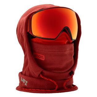 Men's MFI® Fleece Helmet Hood