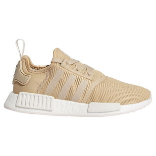 Chaussures NMD_R1 pour femmes
