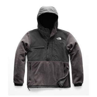 Men's Denali Anorak Jacket