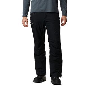 Pantalon Kick Turn™ pour hommes