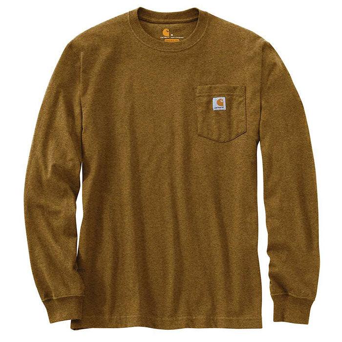 Men's Workwear Hamilton Graphic T-Shirt