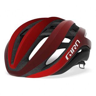 Aether MIPS® Helmet
