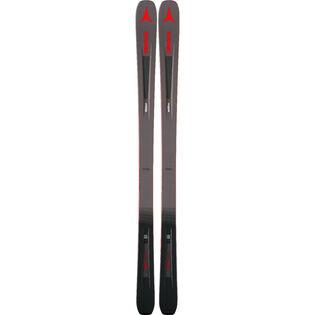 Vantage 86 C Ski [2019]