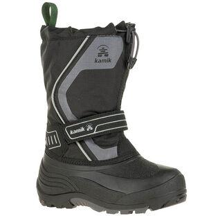 Juniors' [1-7] Snowcoast 3 Boot
