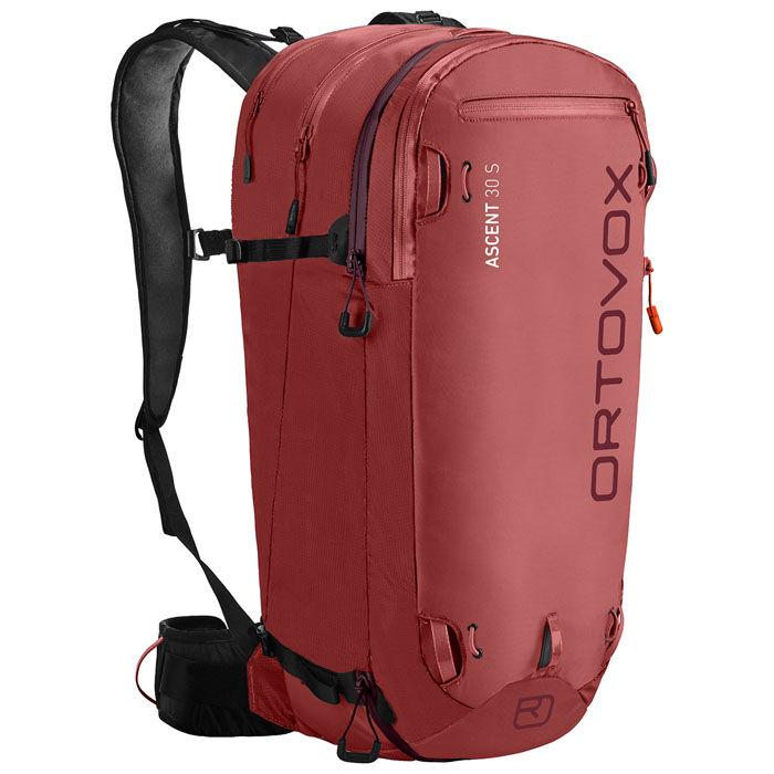 Ascent 30 S Backpack