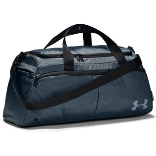 Women's Undeniable Duffle Bag (Small)
