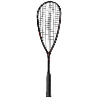 Graphene Touch Speed 135 Slimbody Squash Racquet [2018]