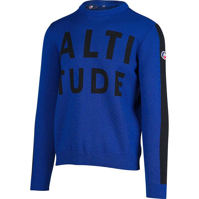 Men's Altitude Sweater