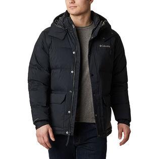 Men's Rockfall™ Down Jacket