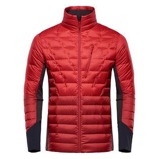 Men's Nelore Jacket