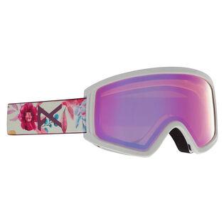 Lunettes de ski Tracker 2.0 pour juniors