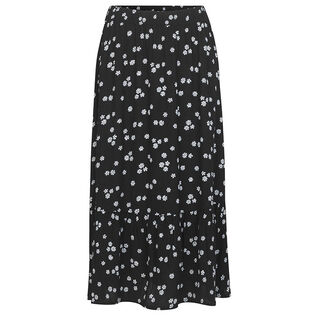 Women's Nihal Skirt