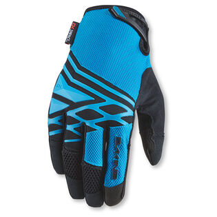 Men's Sentinel Bike Glove
