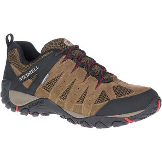 Men's Accentor 2 Ventilator Waterproof Hiking Shoe