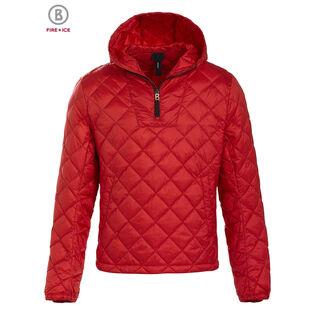 Men's Kris-D Jacket