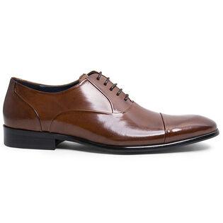 Chaussures Jonez pour hommes