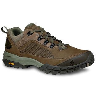 Men's Talus XT Low Hiking Shoe