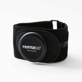 Juniors' ReimagO® Activity Sensor
