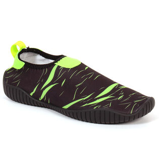 Juniors' [11-4] Drizzle Water Shoe