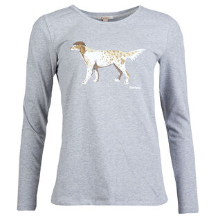 Women's Homeswood T-Shirt