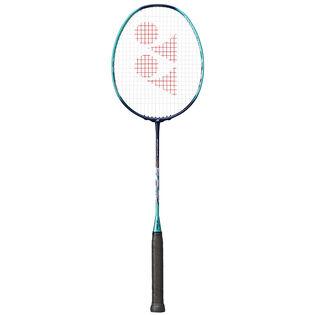 Raquette de badminton NANOFLARE pour juniors
