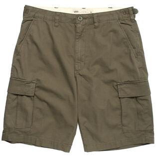 Men's Tremain Short