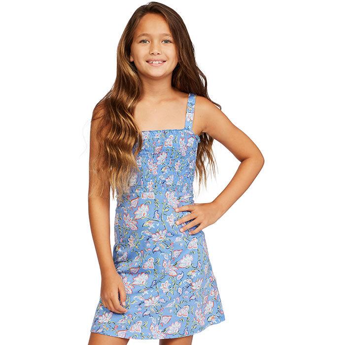 Junior Girls' [7-14] Summer Darlin Dress