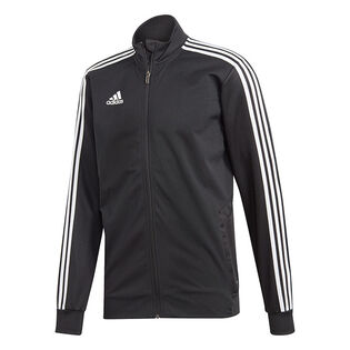 Men's Tiro 19 Training Jacket