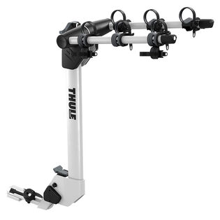Helium Pro 3 Hitch Bike Rack