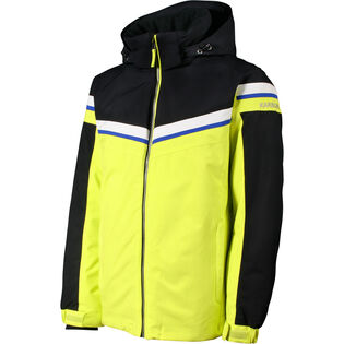 Men's Jupiter Jacket