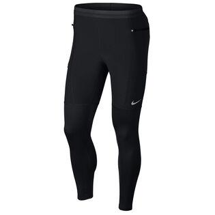 Men's Utility Running Pant