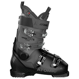 Men's Hawx Prime 110 S Ski Boot [2021]