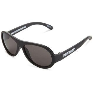 Babies' [0-2] Aviator Sunglasses